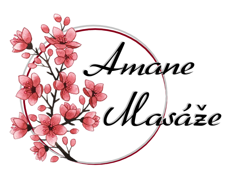Amane Masáže